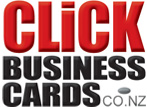 Business Cards Online - Printing, Designs & Templates | New Zealand | Click Business Cards